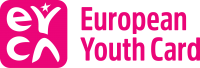 European Youth Card